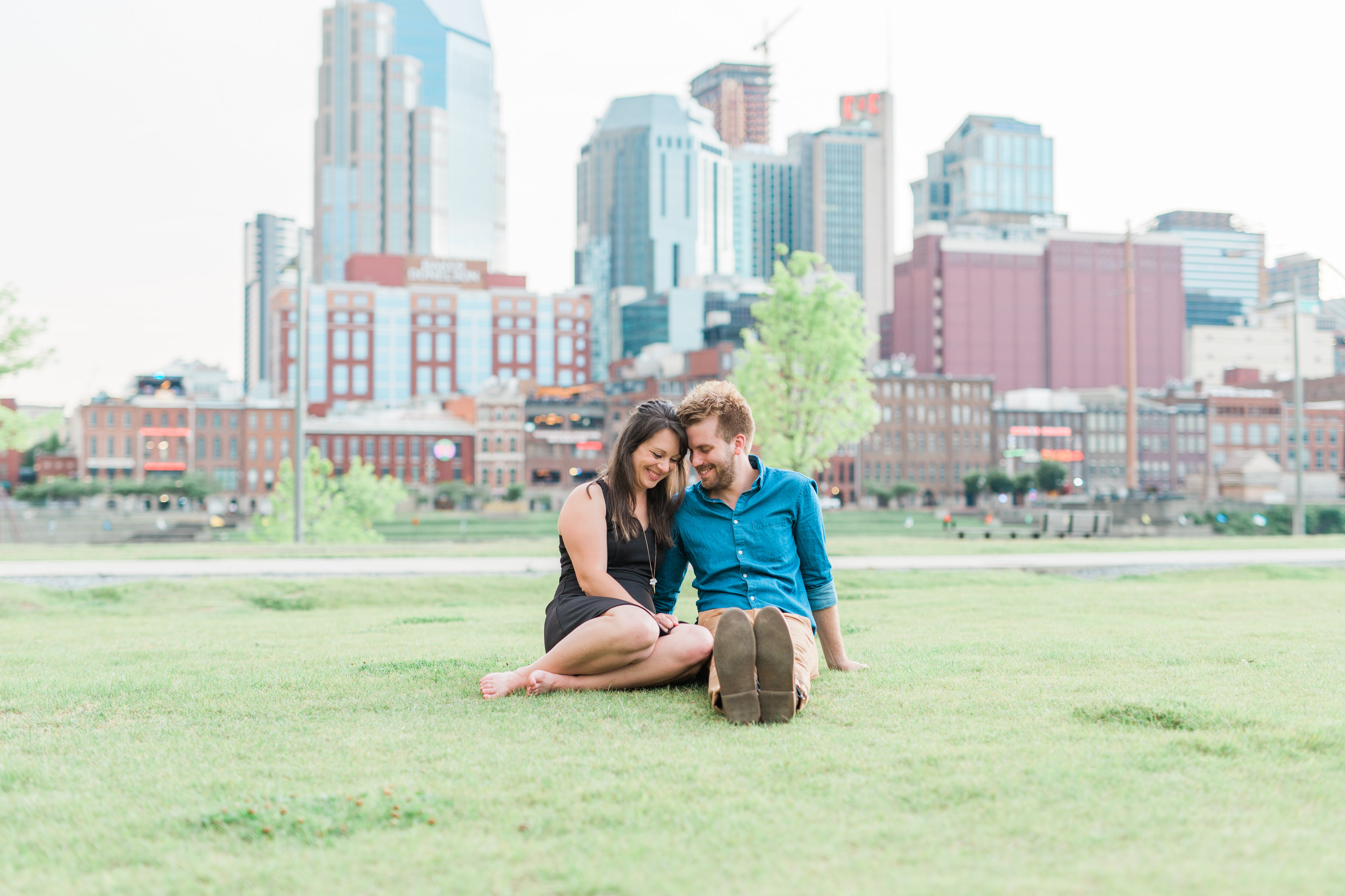 View More: http://andibravophotography.pass.us/kindell-and-kyle-engagement-session